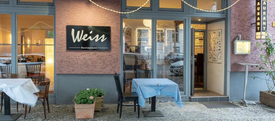 weiss-restaurant-berlin01