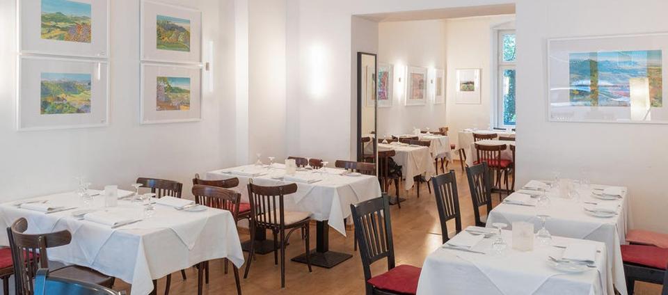 weiss-restaurant-berlin02